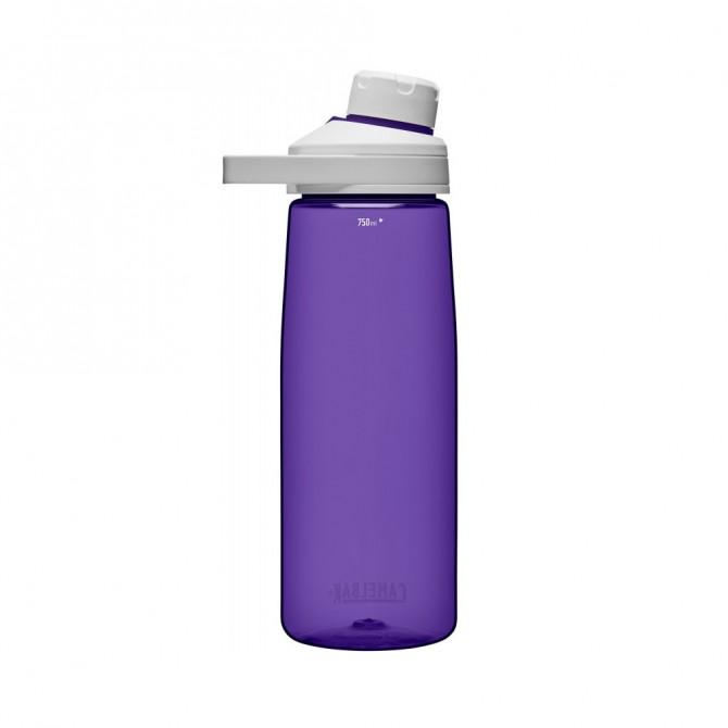 CAMELBAK, CHUTE MAG, 0,75 l gertuvė, violetinė
