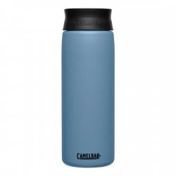 CAMELBAK, HOT CAP, 0.6 l nerūdijančiojo plieno termo gertuvė, mėlyna