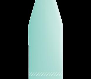"""Šis lyginimo lentos užvalkalas, sukurtas specialiai """"Laurastar"""" lyginimo sistemoms, yra šiuolaikiško dizaino ir siūlo aukštą komforto storį, kad būtų lengviau lyginti. Jo medžiagos, specialiai sukurtos """"Laurastar"""" šveicarų inžinierių, praleidžia reikiamą kiekį garų, o elastinė juosta leidžia lengvai jį pritvirtinti."""