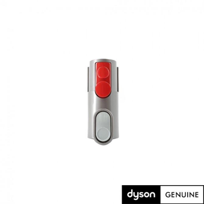DYSON adapteris, 968235-01
