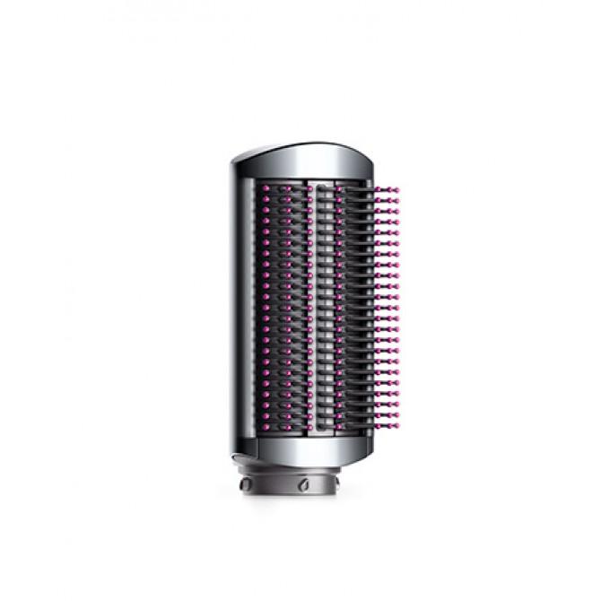 DYSON AIRWRAP Complete Long plaukų formavimo prietaisas