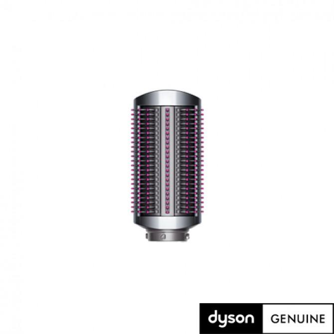 DYSON AIRWRAP minkštas lyginamasis šepetys, 969482-01