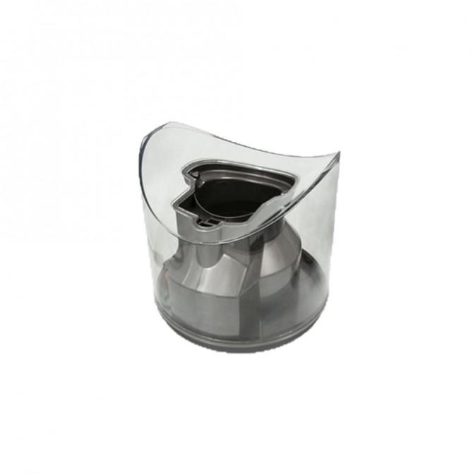 DYSON AM10 vandens indas, 967272-01