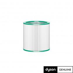 DYSON BP01 filtras, 970342-01
