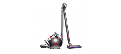 DYSON CINETIC Big Ball Absolute 2 dulkių siurblys