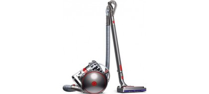 DYSON CINETIC Big Ball Animal Pro 2 dulkių siurblys