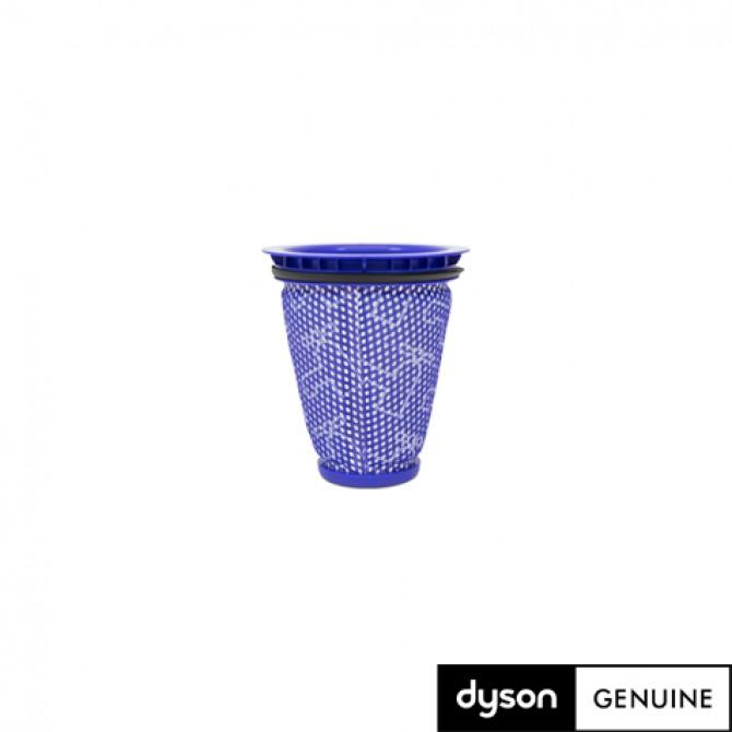 DYSON CY23/CY28 Pre Filtras, 967371-01