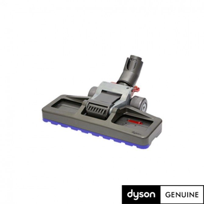 DYSON DC33/DC37 pagrindinis antgalis, 966247-01