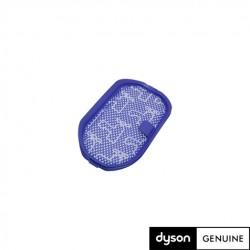 DYSON DC43 pre filtras, 917066-02