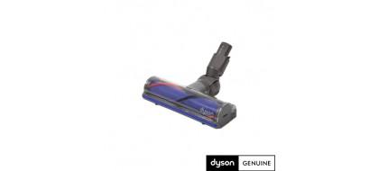 DYSON direct drive antgalis, 966084-03