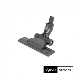 DYSON Flat out antgalis, 914606-04