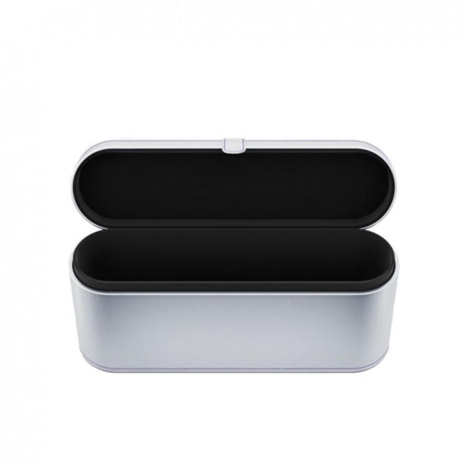 DYSON SUPERSONIC PU dėžutė, pilka, 968683-04