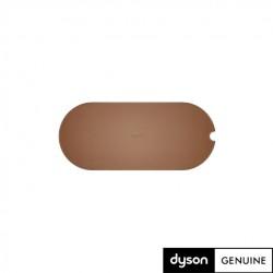 DYSON AIRWRAP neslystantis kilimėlis, rudas, 969761-03