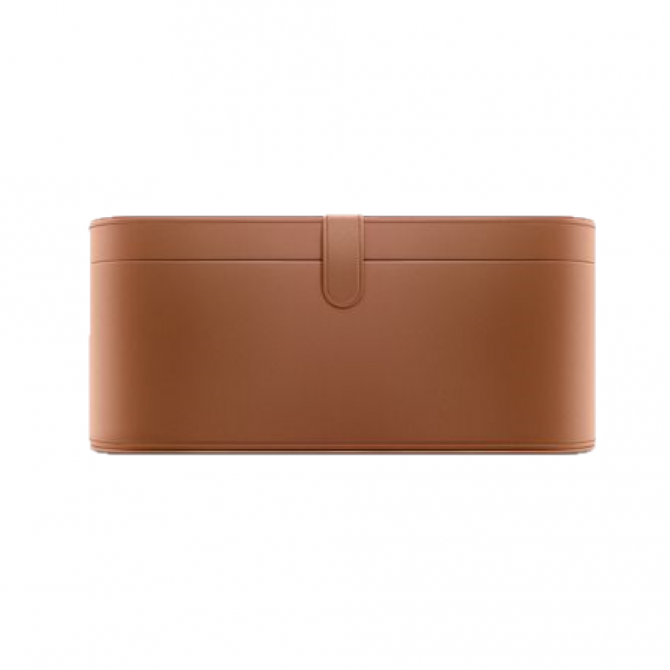 DYSON AIRWRAP PU odos dėžutė, ruda, 969776-03
