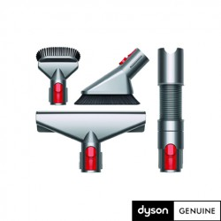 DYSON priedų rinkinys 967768-02