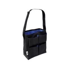 DYSON Įrankių krepšys 965530-01