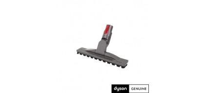 DYSON lankstus kietų grindų antgalis,  QR 967422-01