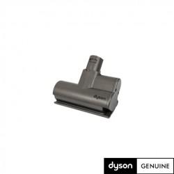 DYSON Mini elektrinis antgalis, 962748-01