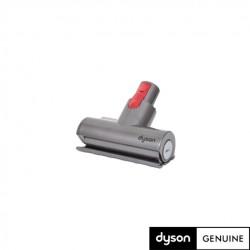 DYSON Mini elektrinis antgalis, 967479-05