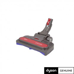 DYSON Pneumatinis antgalis, CY27 968626-03