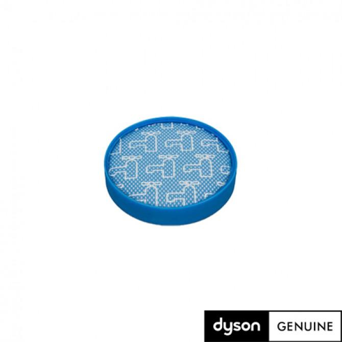 DYSON  Pre-filtras, 919008-02