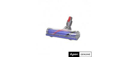 DYSON V10 QR Motorhead antgalis, 967483-05