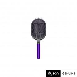 DYSON šepetys, plokščias, violetinė, 971062-02