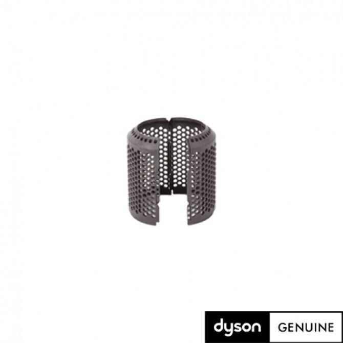 DYSON SUPERSONIC filtras, 969193-02