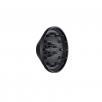 DYSON SUPERSONIC plaukų džiovintuvas, juodas/nikelis, HD03