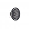 DYSON SUPERSONIC plaukų džiovintuvas, nikelis/fuksija, HD03