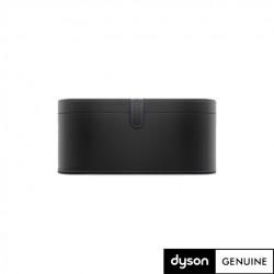 DYSON SUPERSONIC PU odos dėžutė, juoda, 968999-01
