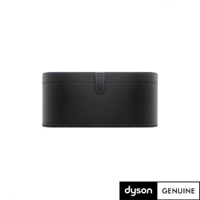 DYSON SUPERSONIC PU odos dėžutė juoda 968999-01