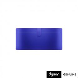DYSON SUPERSONIC PU odos dėžutė, mėlyna, 968683-06