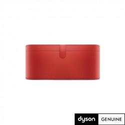 DYSON SUPERSONIC PU odos dėžutė, raudona, 969045-02