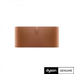 DYSON SUPERSONIC PU odos dėžutė, ruda, 969045-07