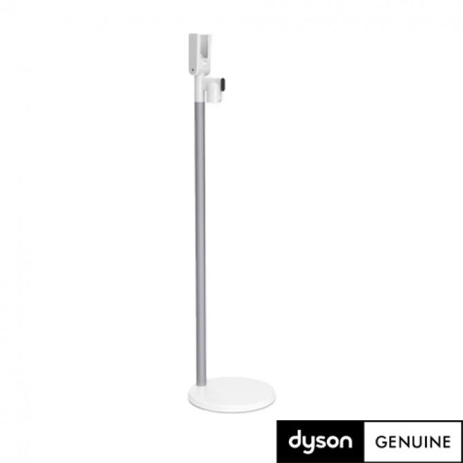 DYSON SV15 stovas, 970778-01