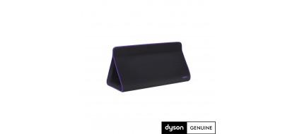 DYSON AIRWRAP dėklas, violetinis, 971313-02