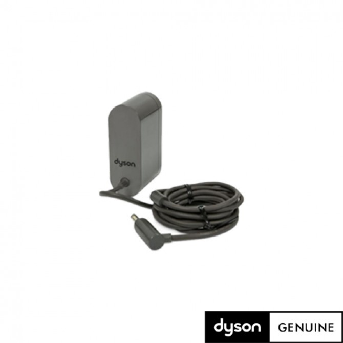 DYSON V10 įkroviklis, 969350-03
