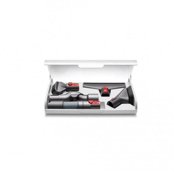 DYSON V10 stovas, 968923-01