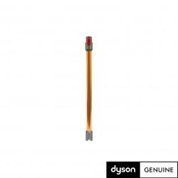 DYSON V10 vamzdis, 969109-09