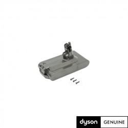DYSON V11 (SV14) baterija, 970145-02