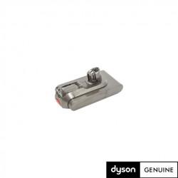 DYSON V11 (SV17) baterija, 970938-01