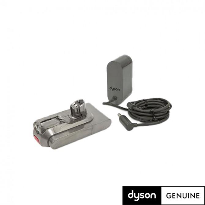 DYSON V11 (SV17) baterija, pakrovėjas, 970343-05