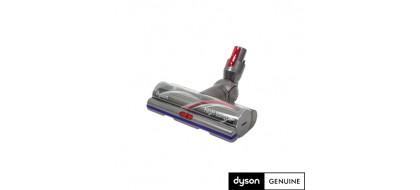 DYSON V11 Torque Drive Motorhead antgalis, 970100-05