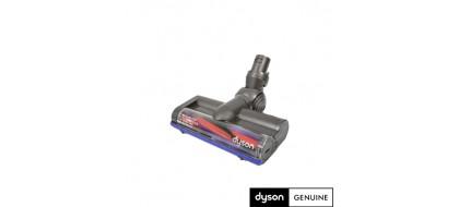 DYSON V6 animalpro antgalis 250mm, 949852-05