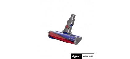 DYSON V6 Fluffy antgalis, 966489-10