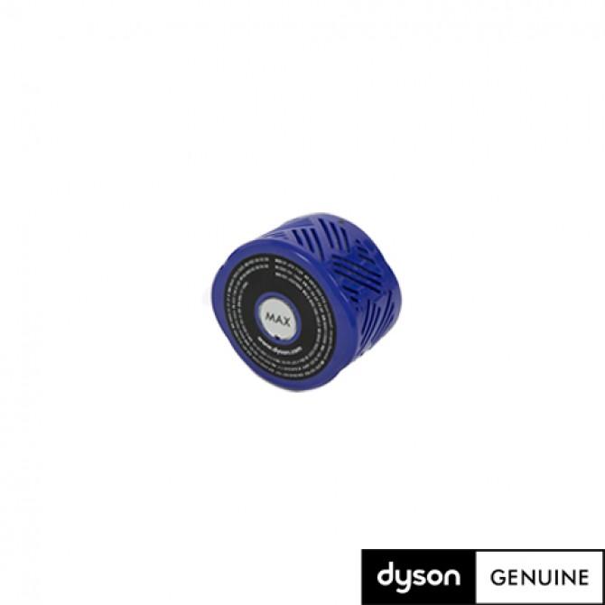 DYSON V6 postfiltras, 966741-01