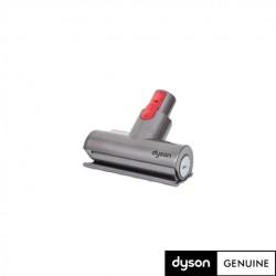 DYSON V7 Mini elektrinis antgalis, 967479-04