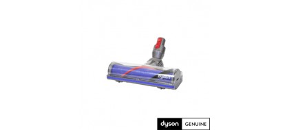 DYSON V7 QR Motorhead antgalis, 968266-04