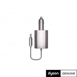 DYSON V8 automobilinis įkroviklis, 967837-02